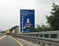 Bielefeld-Verschwörung.jpg