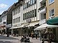 Bielefeld (14593256559).jpg