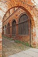 Progetto wiki loves monuments 2018 monumenti piemonte provincia di biella wikipedia - Progetto casa biella ...