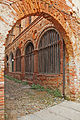 Biella - Casa Masserano.jpg