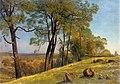 Bierstadt Albert Landscape Rockland County California.jpg