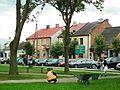 Biezun, market square.jpg