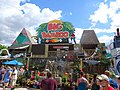Big Bamboo Fun House - panoramio - Corey Coyle.jpg