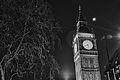 Big Ben (16357946135).jpg