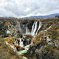 Biggest waterfall.jpg