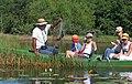 Bigi Pan Nature Reserve (2719370421).jpg