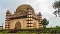 Bijapur - Gol gumbaz.jpg