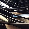 Bike Arc - Steel Frame.jpg