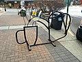Bike Rack (22526936395).jpg