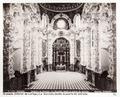 Bild från Johanna Kempes f. Wallis resa genom Spanien, Portugal och Marocko 18 Mars - 5 Juni 1895 - Hallwylska museet - 103399.tif