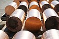 Billette de cuivre Swissmetal Industries.jpg