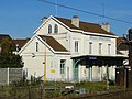 Billy-Montigny - Gare ferroviaire (01).JPG