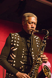 Billy Harper photo 2.jpg