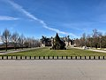 Biltmore House, Biltmore Estate, Asheville, NC (31786228687).jpg