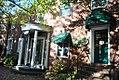Biltmore Village Cottage District 5.JPG