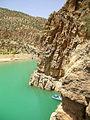 Bin el Ouidane Dam-catsncarp-16.jpg