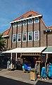 Binnenburg 6- 6b-c, Den Burg, Texel (02).jpg