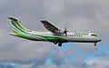 Binter Canarias Naysa ATR72 EC-GQF (3231832801).jpg