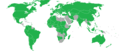 Biometric Passport Map Updated.png