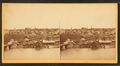 Bird's-eye view of Richmond, by Anderson, D. H. (David H.), 1827-.png
