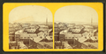 Birds-eye view of Newburyport, from Robert N. Dennis collection of stereoscopic views.png