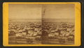 Birds eye view of Omaha, Nebraska, by Frank F. Currier 2.png