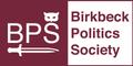 Birkbeck Politics Society (Full Version).png