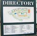 Birkdale village Town Center Directory (5488718837) (2).jpg