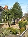 Birmingham, UK - panoramio (119).jpg