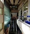 BirminghamCentralLibraryAtrium2012.jpg