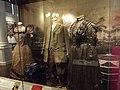 Birmingham History Galleries - Birmingham its people, its history - Forward - Victorian clothes (8167641795).jpg