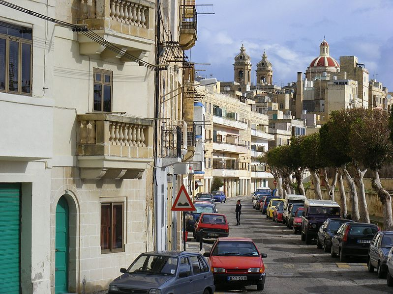 File:Birzebuggia, Malta Feb 2011.jpg - Wikimedia Commons