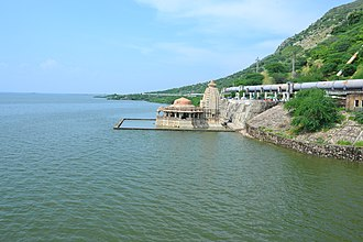 Chahamanas of Shakambhari - Bisaldeo temple commissioned by Vigraharaja IV