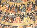 Biserica Adormirea Maicii Domnului din Arpasu de SusSB (64).JPG