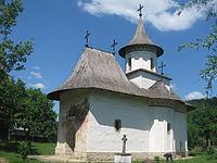 Biserica Inaltarea Sf. Cruci din Patrauti.jpg