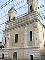 Biserica franciscanilor din Gherla.jpg