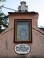 Biserica ortodoxa Cuvioasa Paraschiva Ighiu.JPG