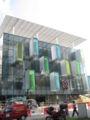 Bishan Community Library.JPG