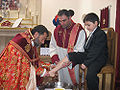 Bishop Sebouh - Washing of Feet.jpg