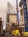 Bishopsgate development EC2 - 31991226273.jpg