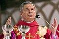 Biskup Henryk Tomasik-KatedraSiedlce.jpg