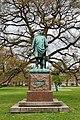 Bismarck-Denkmal in Kiel.jpg