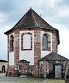 Bitsch, Kapelle der Zitadelle v NO, 3.jpeg