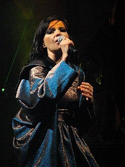 Natalia Lafourcade Tour