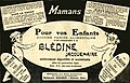 Blédine-1910.jpg