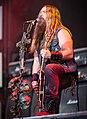 Black Label Society - Wacken Open Air 2015-1771.jpg