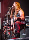 Black Label Society - Wacken Open Air 2015-1771.jpg