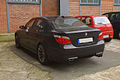 Black M5 (E60) sedan rear.jpg