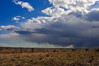Black Mesa State Park