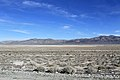 Black rock desert - panoramio (3).jpg